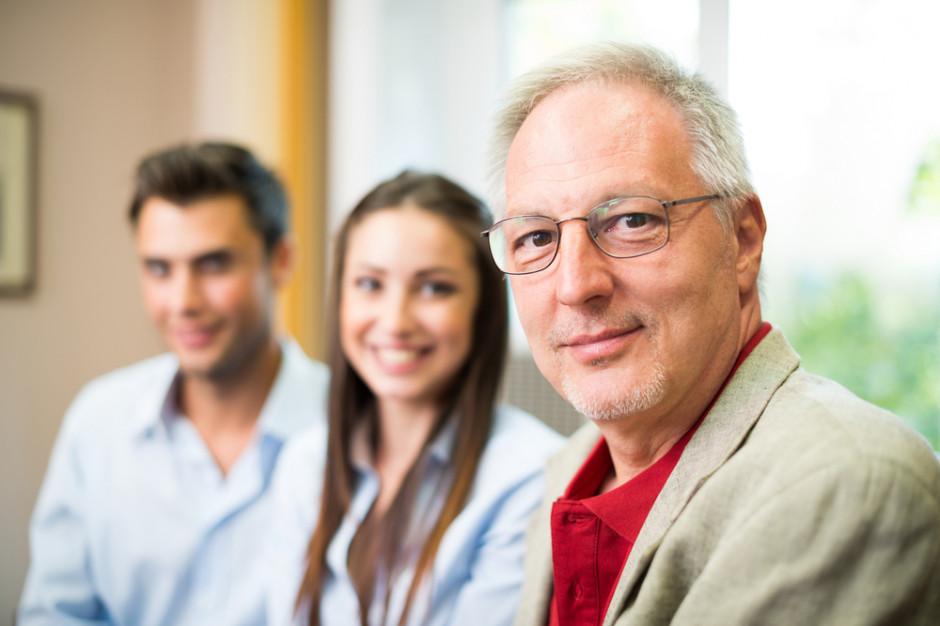 Co czwarta firma rodzinna przygotowana na sukcesję (raport)