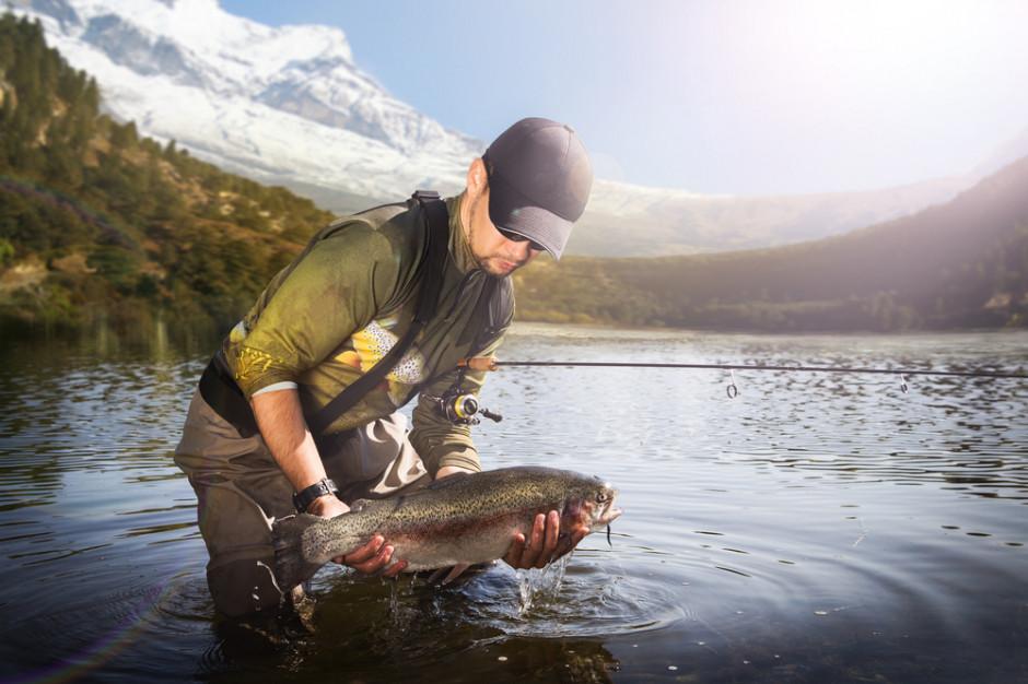 Hodowcy: Każde działanie na rzecz większego spożycia ryb jest pożądane