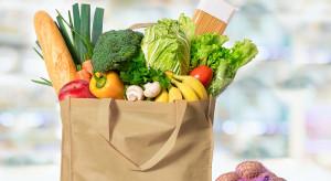 Sieci handlowe zrzeszone w POHiD sprzedają 90 proc. produktów od polskich dostawców
