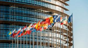 58 proc. obywateli Unii Europejskiej ma kłopoty finansowe przez pandemię COVID-19