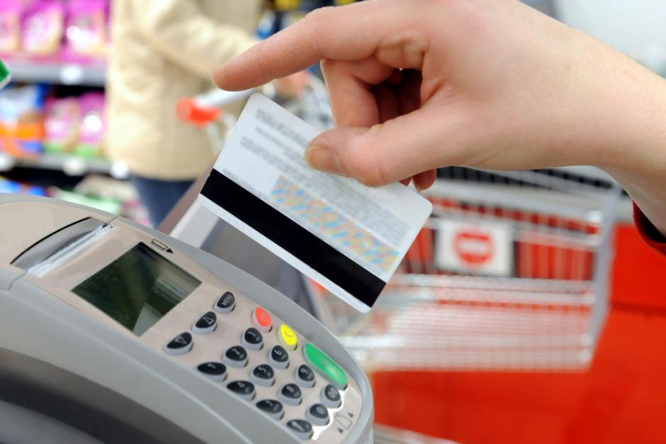 Wirtualne kasy fiskalne? Eksperci mają wątpliwości