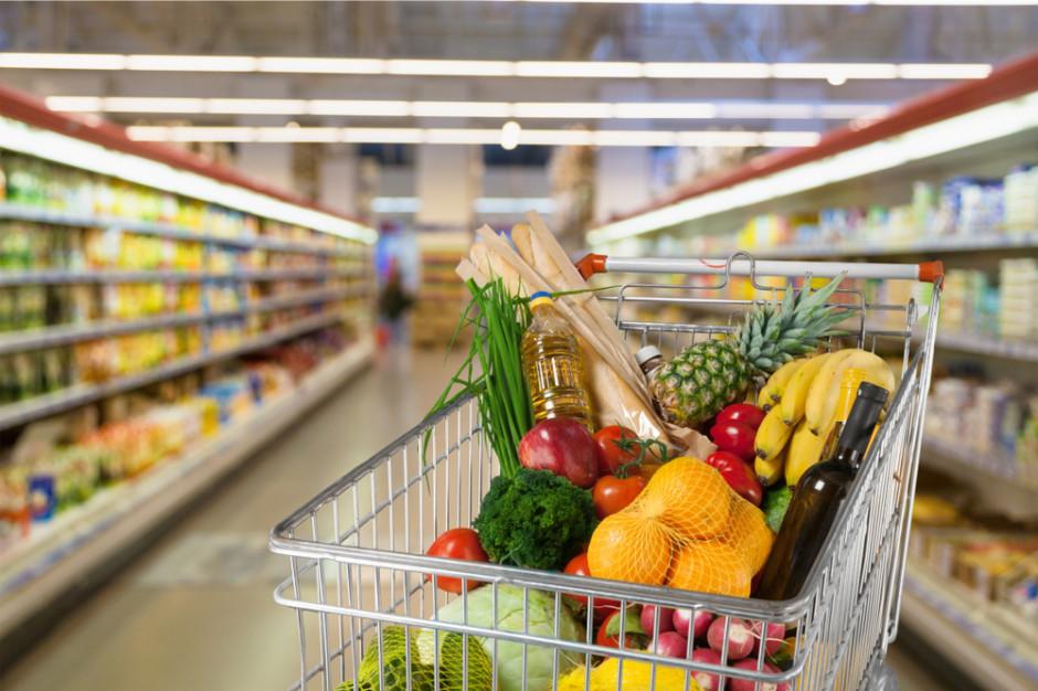 POHiD: Sieci handlowe utrzymały swoje marże na poziomie sprzed pandemii