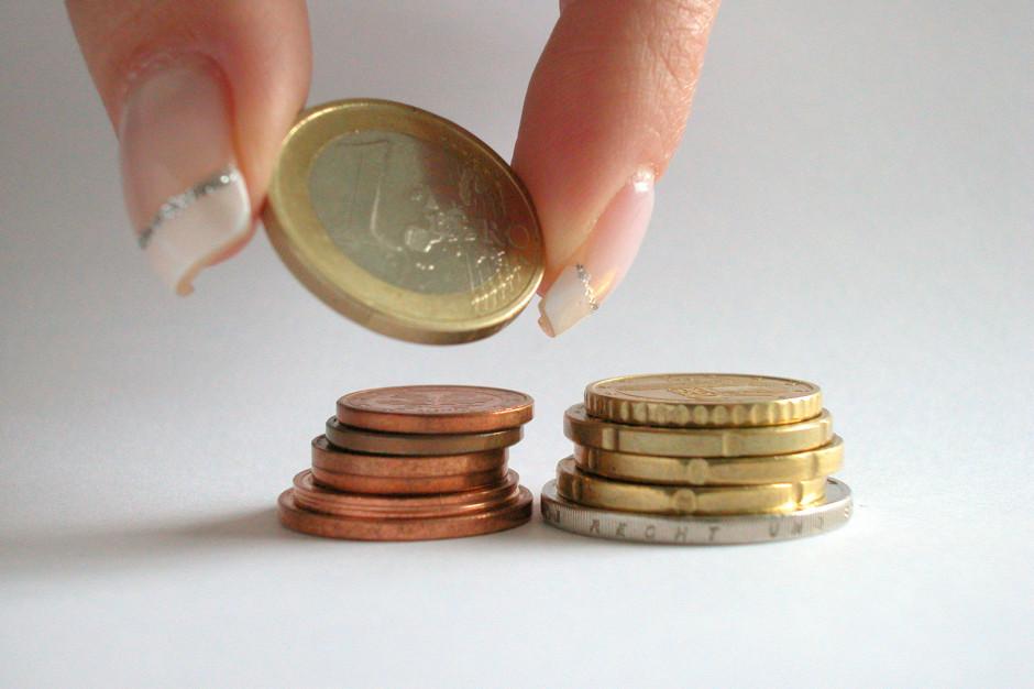 KE proponuje 63,8 mld euro dla Polski na odbudowę gospodarczą