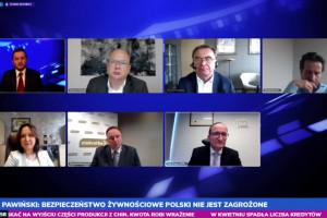 """BNP Paribas na EEC Online: czy konsument stanie się nowym """"smart shopperem""""? (wideo)"""