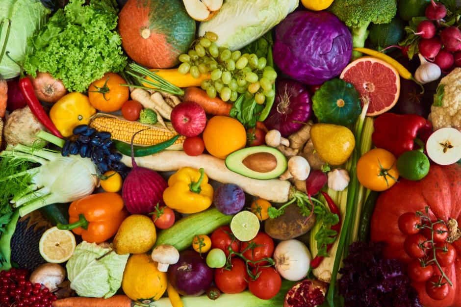 Rząd chce otwierać państwowe sklepy warzywne?
