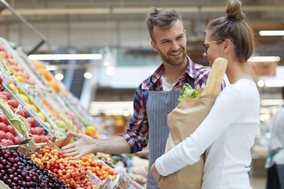 Eurocash rusza z kampanią doceniającą właścicieli sklepów niezależnych