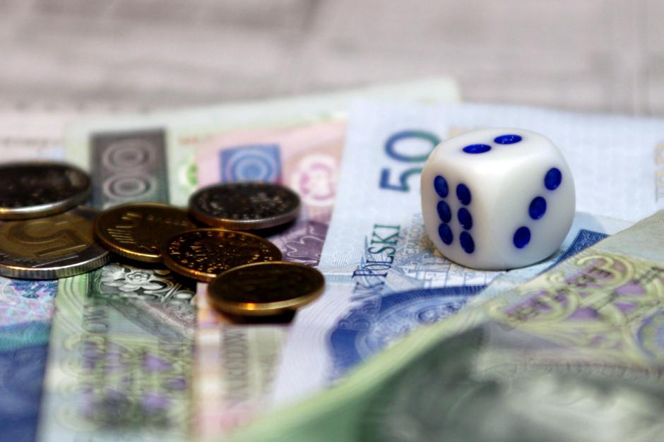 MRPiPS: W ramach tarczy antykryzysowej wypłacono prawie 15 mld zł dla przedsiębiorców