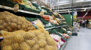 Rząd będzie przejmował mniejsze sieci spożywcze?