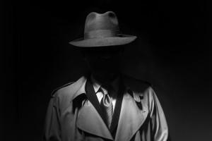 Pracownicy na home office kontrolowani przez prywatnych detektywów