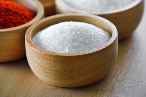 Czym zastąpić glutaminian sodu?
