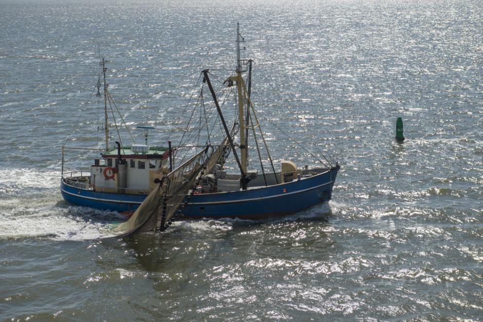Hakerzy żądają okupu od organizacji zarządzającej połowami ryb