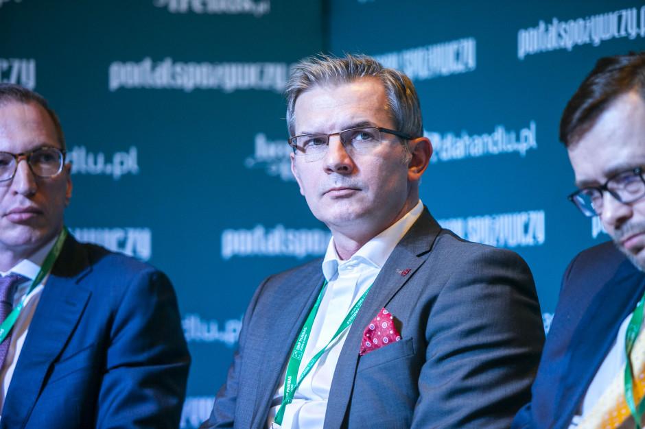 Prezes Polskiego Mięsa: Strategia