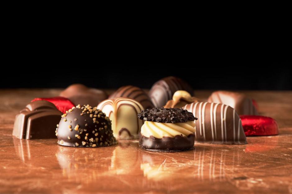 10 najważniejszych wydarzeń rynku słodyczy i lodów w 2020 roku