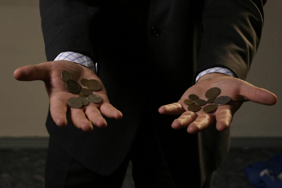 Analitycy: Odmrażanie gospodarki poprawiło sytuację finansową mikro i średnich firm