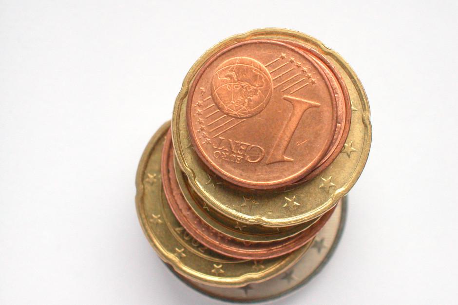 Jak obywatele Unii Europejskiej oceniają swoją sytuację finansową? (badanie)