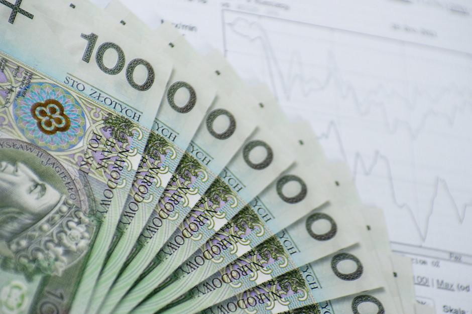 Tarcza 4.0 ma chronić polskie firmy przed wrogim przejęciem przez inwestorów spoza UE