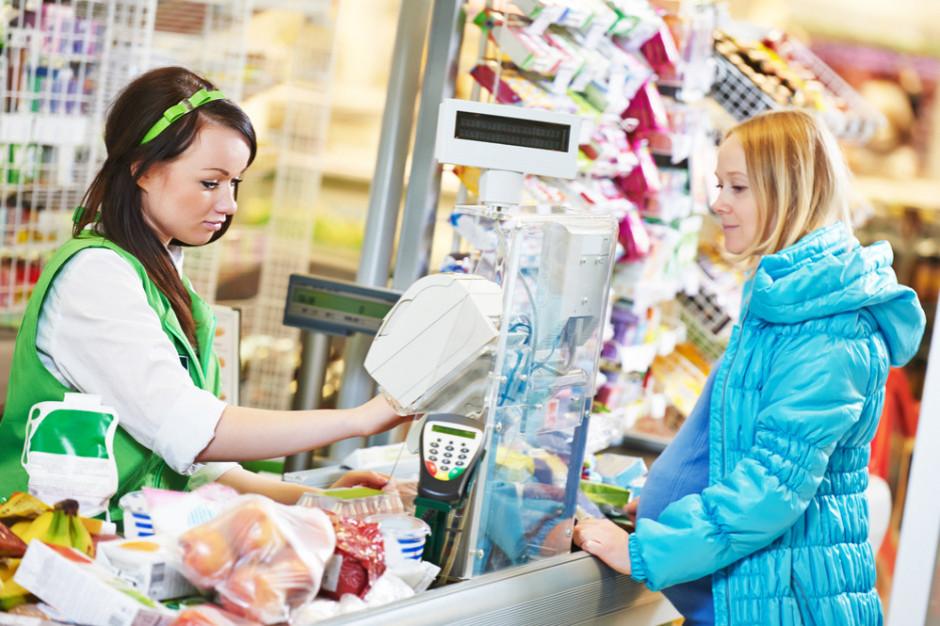 Kosiniak-Kamysz chce umożliwić handel we wszystkie niedziele do końca roku