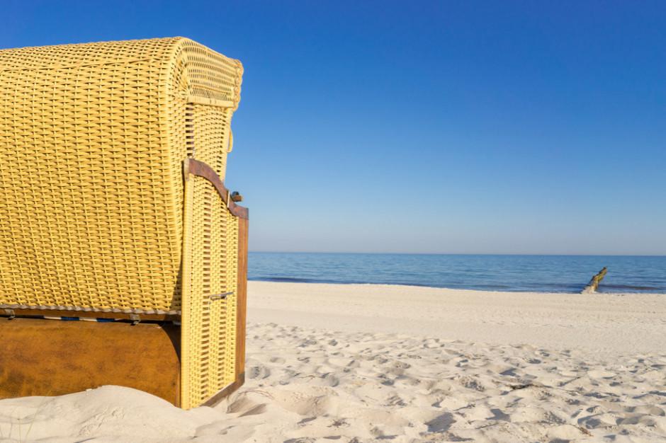 Duda: bon turystyczny - 500 zł na każde dziecko może już w te wakacje