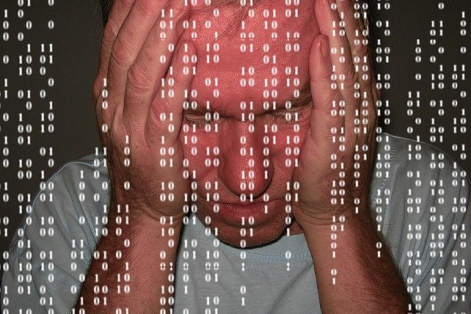 U nas działa, czyli dziś Dzień Informatyka