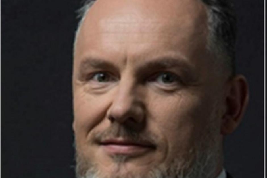 Prezes PEKAO Leasing dołączył do zarządu Związku Polskiego Leasingu