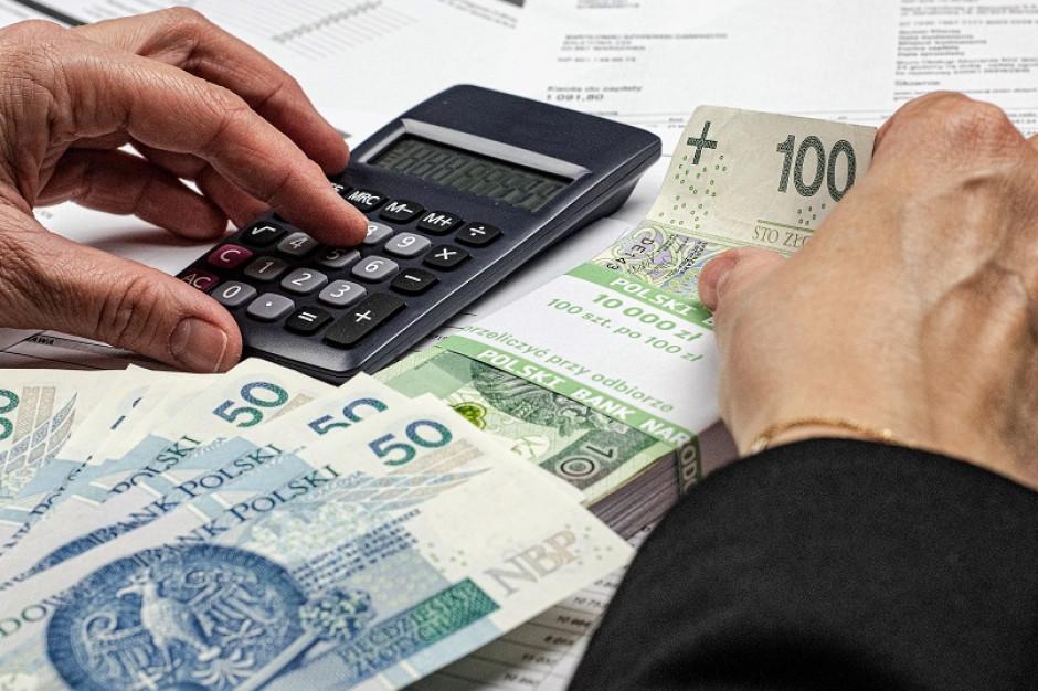 Analiza: Pandemia zbierze największe żniwo upadłości wśród firm na Śląsku i w Małopolsce
