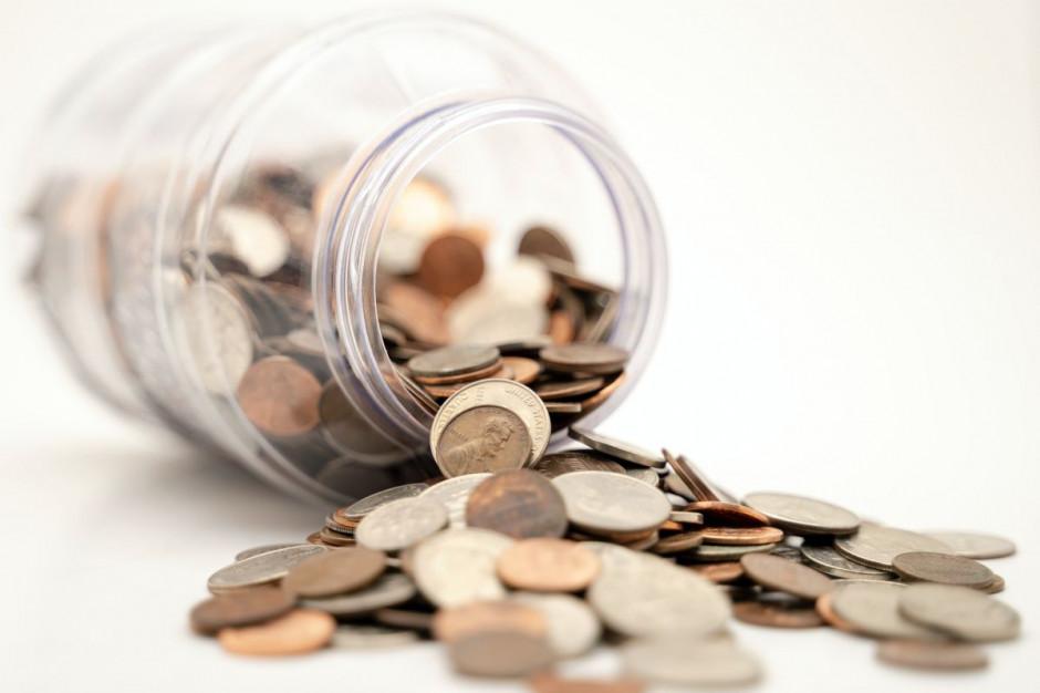 Na koniec I połowy roku oszczędności firm w UE wzrosną dwukrotnie (raport)