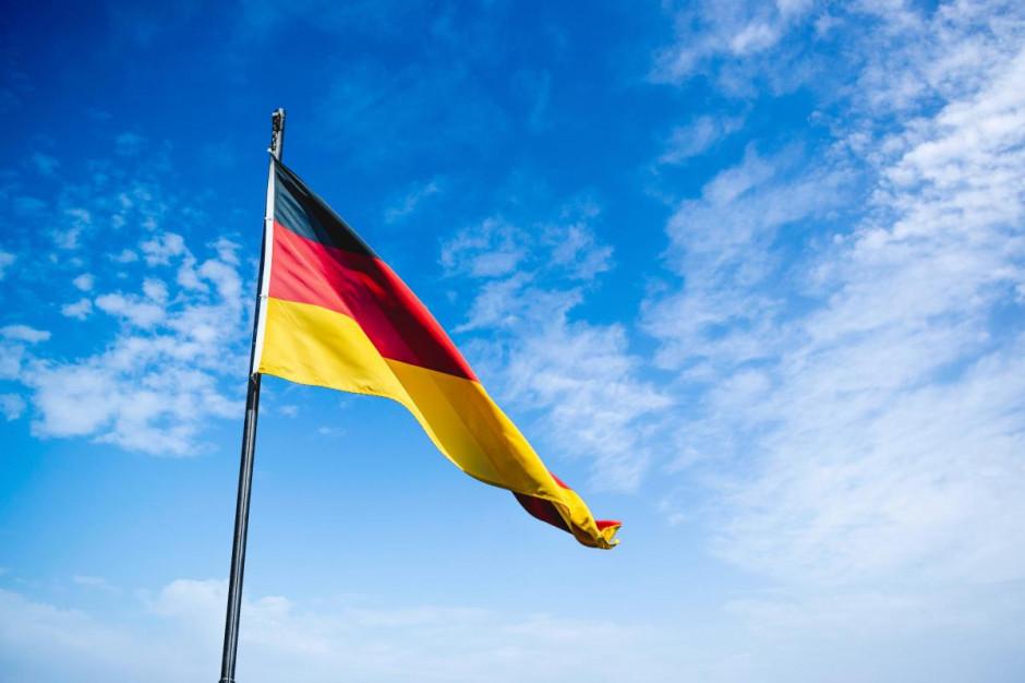 EDA o programie prezydencji Niemiec w Radzie UE