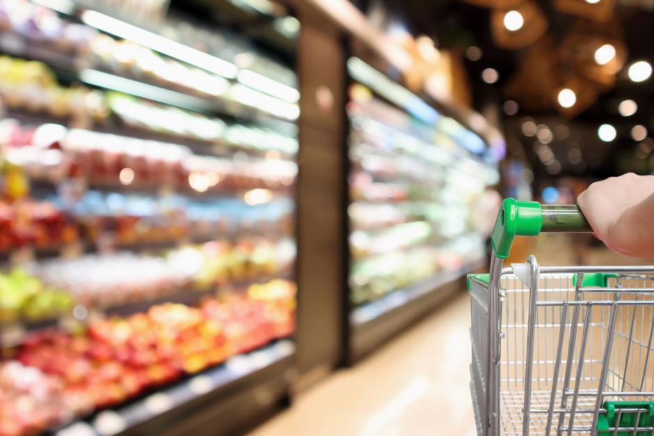 """Maspex włączył się w projekt EIT Food """"Smart Tags"""", budujący zaufanie konsumentów do produktów spożywczych"""