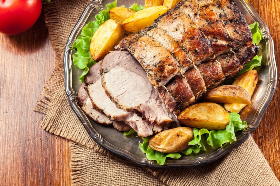 Odmrażanie gospodarki oraz otwarcie restauracji poprawiło sytuację na rynku wieprzowiny