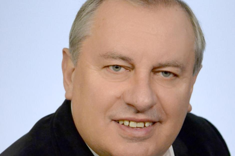 Prezes FigAnd o zmianach na rynku galanterii mleczarskiej