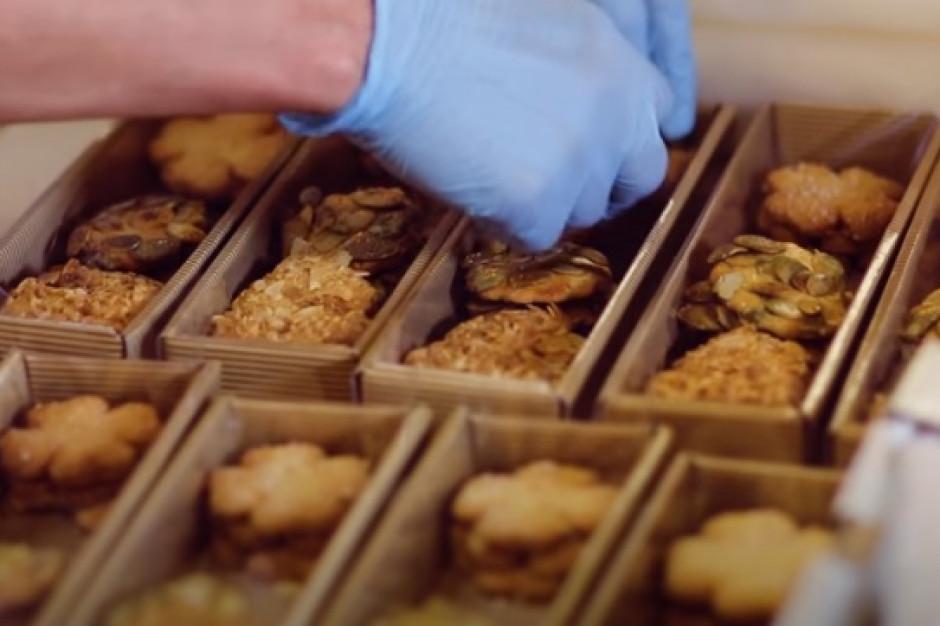 Ciasteczka z Krakowa: Zmiany kadrowe w radzie nadzorczej