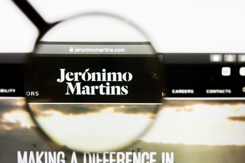 Portugalia: Związkowcy zarzucają Jeronimo Martins ukrywanie infekcji SARS-CoV-2 wśród załogi