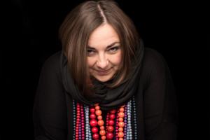 Zuzanna Skalska: Jakie sygnały zmian rysują się przed branżą rolno-spożywczą? (obszerny wywiad)