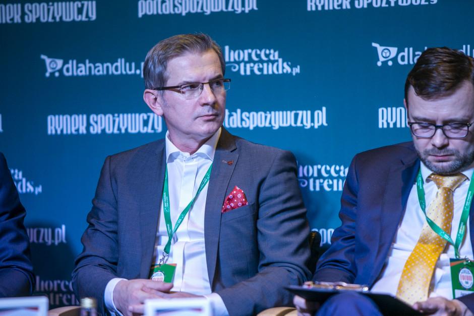 Prezes Polskiego Mięsa: Dla konsumenta jedyną alternatywą danego rodzaju mięsa jest inny rodzaj mięsa