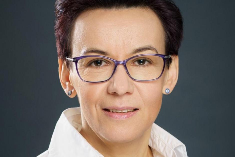 Polskie organizacje branżowe piszą list do komisarza Wojciechowskiego