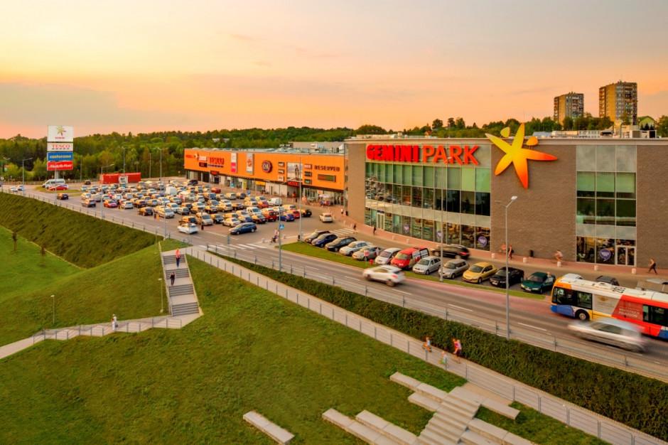 IKEA otwiera Punkt Odbioru Zamówień w Gemini Park Tarnów