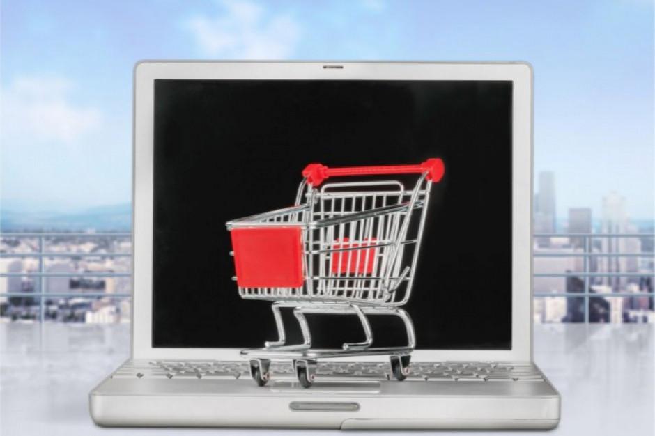 Sprzedaż wielokanałowa przyszłością handlu (badanie)