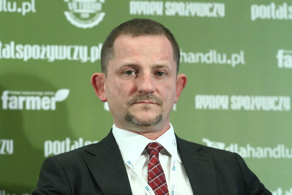 Węgłowski, Goodvalley: Z Netto współpracuje nam się dużo lepiej niż z Tesco