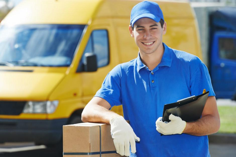 Kaufland: Ponad 50 tys. przesyłek odebranych i nadanych w sklepach sieci