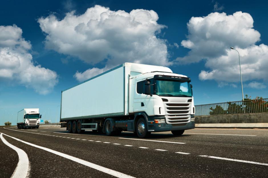 KAS od 1 lipca przejmuje pobór opłaty za przejazd drogami krajowymi aut o masie powyżej 3,5 t