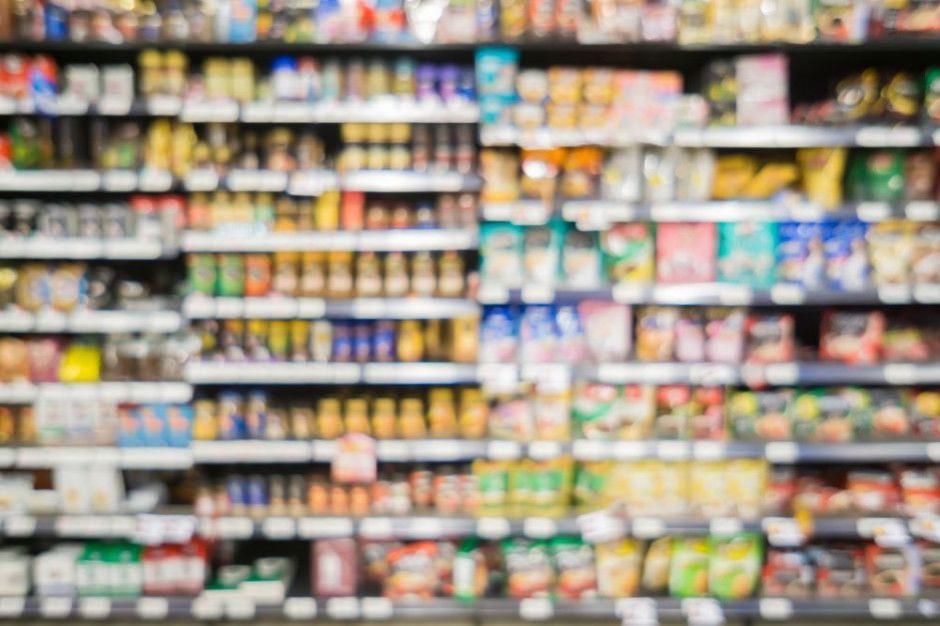 10 najważniejszych wydarzeń w branży spożywczej i handlowej w czerwcu 2020 r.