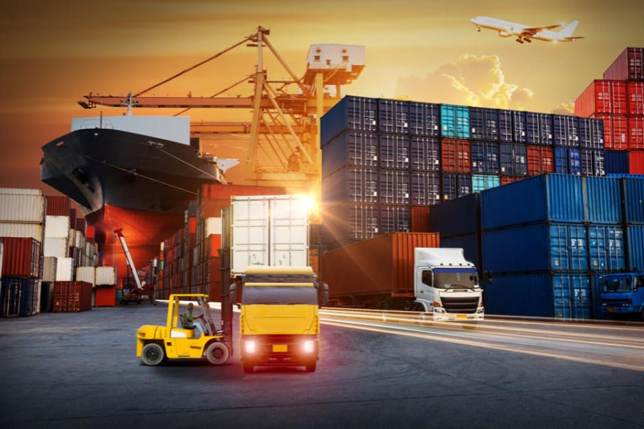 KIG: eksport z Polski w '20 spadnie o 9,5 proc. rdr