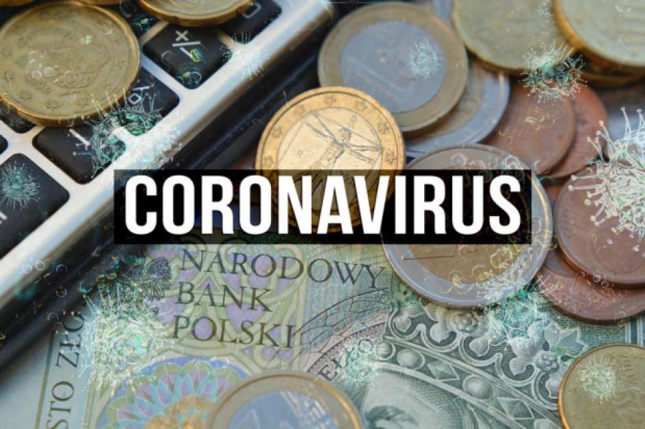 58 proc. firm sektora MŚP twierdzi, że będzie potrzebowało jeszcze rok na rekonwalescencję po koronawirusie