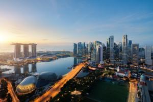 Singapur otwiera się na mięso z Polski (analiza)