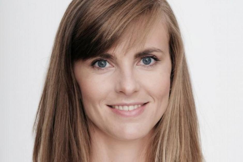 Lotte Wedel opracował strategię CSR do 2027 r.