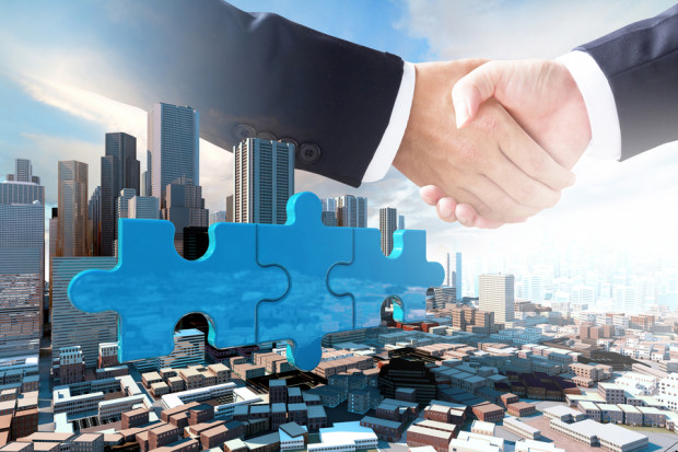 W drugim półroczu 2020 mogą nasilić się fuzje i przejęcia na polskim rynku