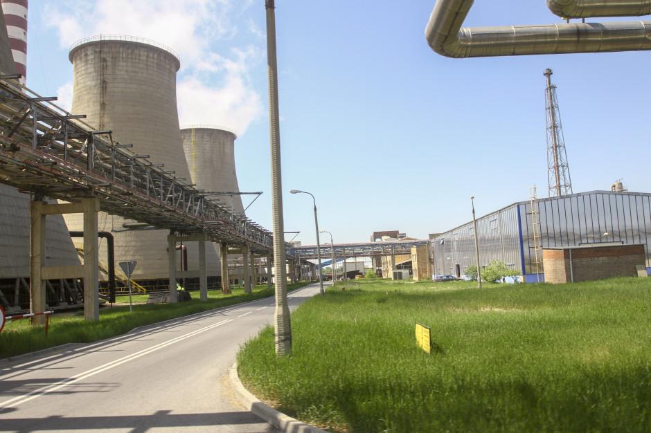 Zakłady Azotowe Puławy uruchomiły nową linię produkcji nawozów