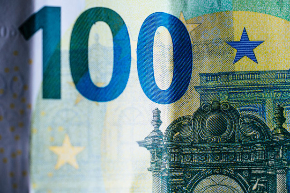 MRiRW: trwają konsultacje ws. unijnych programów promocji żywności