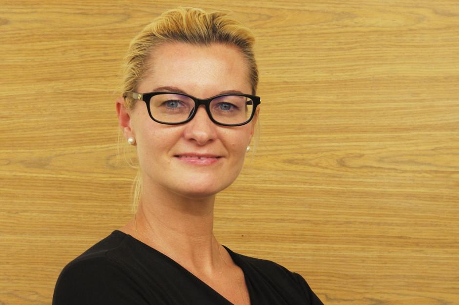 Anna Tukalska, PAIH: Jaja, warzywa i drób to towary deficytowe w Singapurze