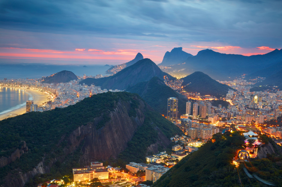 Brazylia: Branża mięsna ma coraz większe problemy z koronawirusem